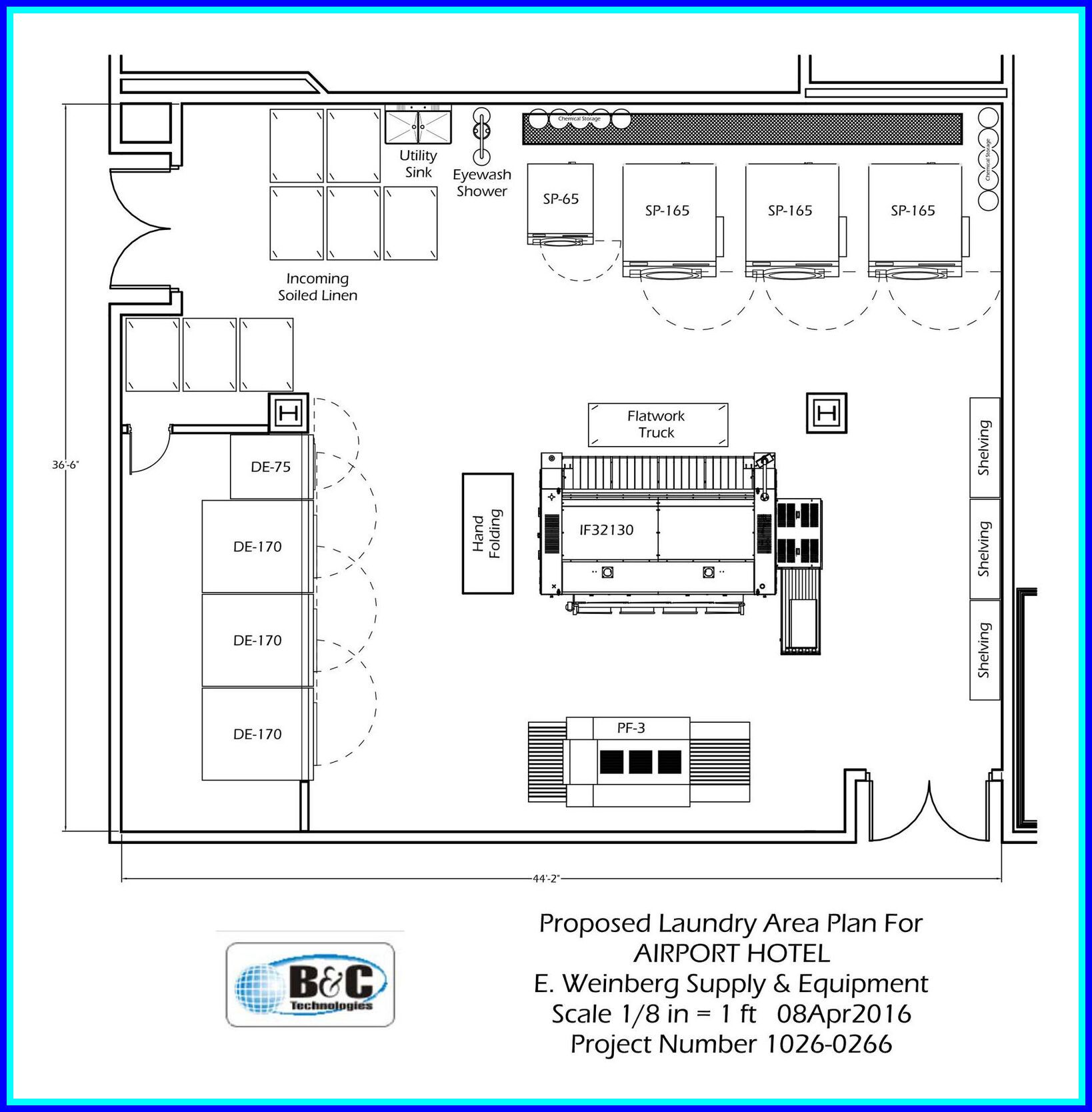 99 Reference Of Laundry Room Plan Hotel Room Planning Elegant Laundry Room Laundry Room Flooring