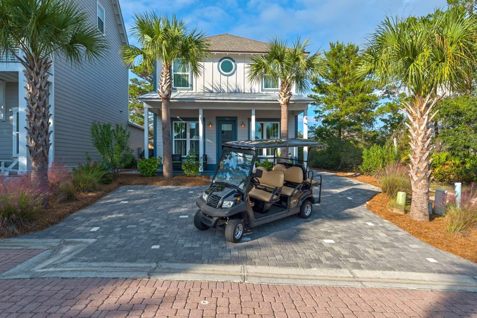 19+ Blue mountain beach florida golf cart rentals ideas in 2021