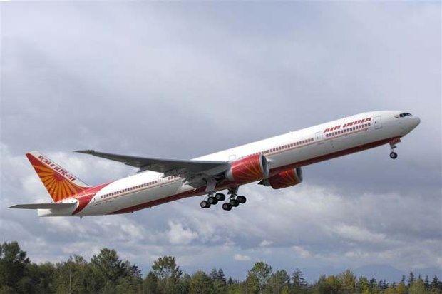 2 दिसंबर से एयर इंडिया सैन फ्रांसिस्को तक सीधी उड़ान सेवा शुरू करने जा रहा है, जिसके बीच में कोई स्टॉप नही होगा।