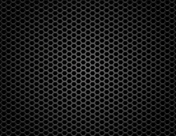 Metal Wallpaper 11 Metal Texture Metallic Wallpaper Textured Background