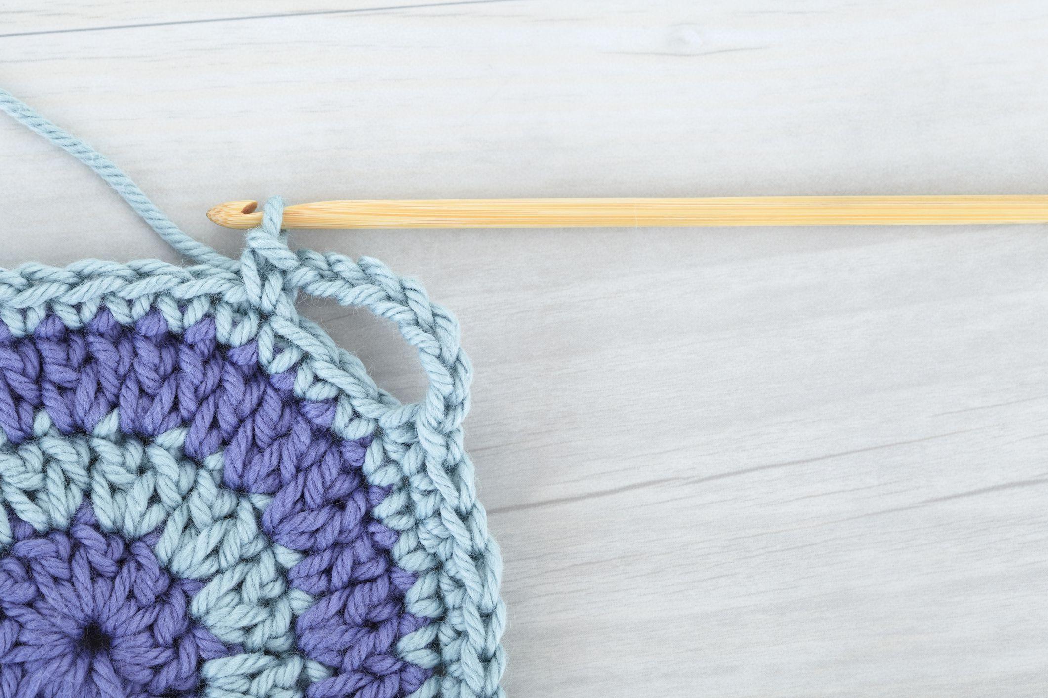 15 Crochet Dishcloth Patterns | Crochet religion | Pinterest ...