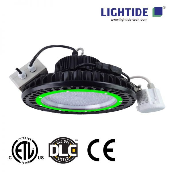 Pin On 400w Cree Led High Pole Parking Lot Light Fixture