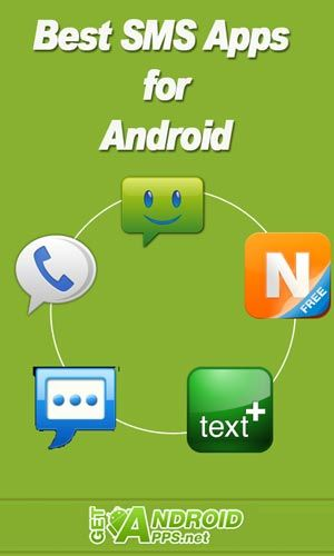 Charming Àndroid Apps | Android | Android apps, Best,roid, Android