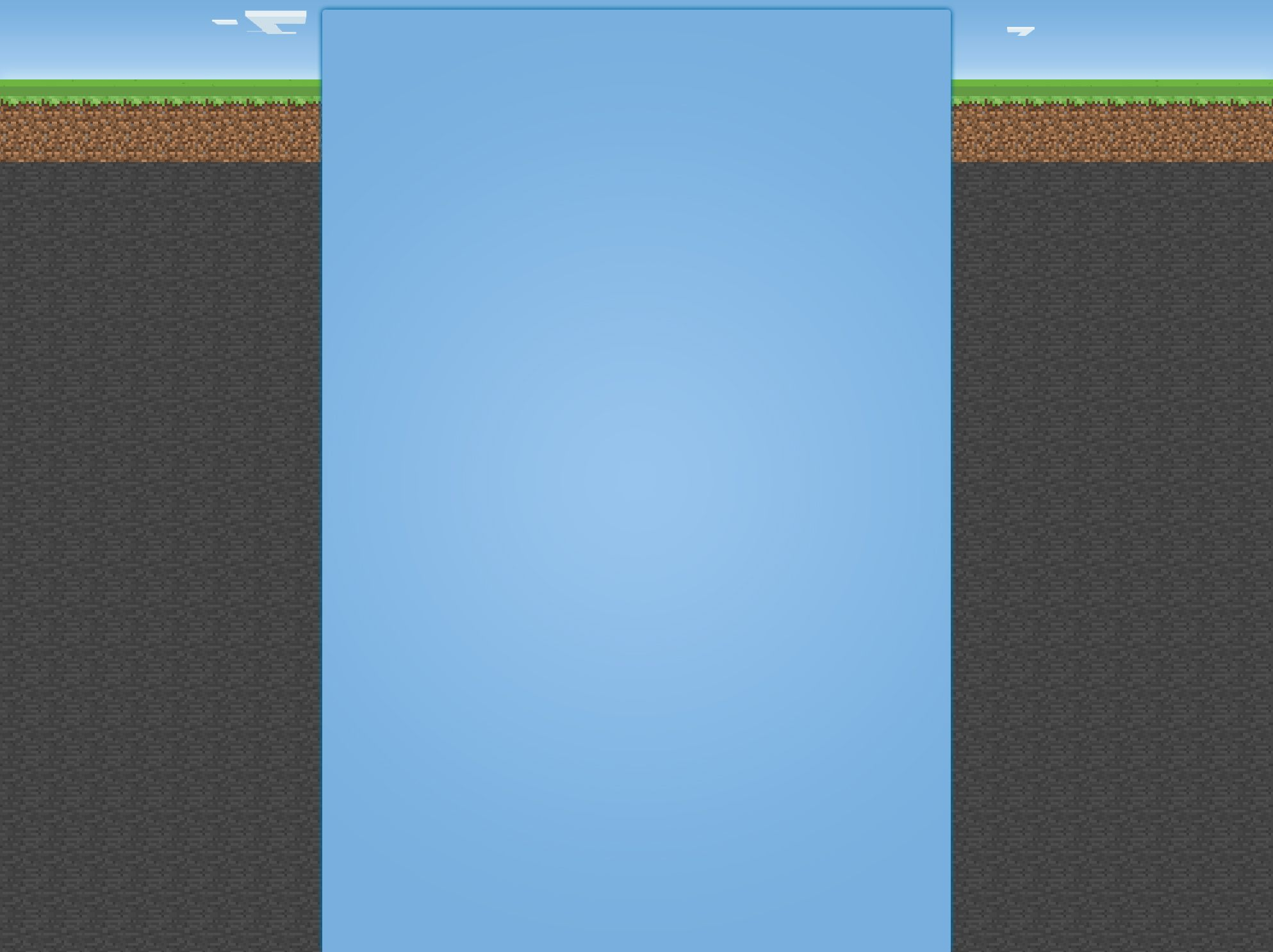 Top Wallpaper Minecraft Youtube - b13dbe71e9ffde55613544180f8b7ec2  Collection_142187.jpg