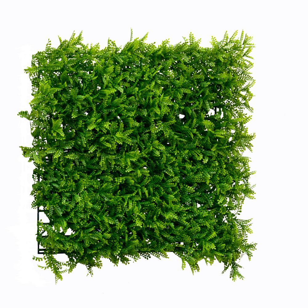 home depot artificial plants outdoor