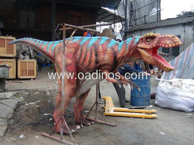 realistic dinosaur costume - Google Search & realistic dinosaur costume - Google Search | Dinosaurs | Pinterest