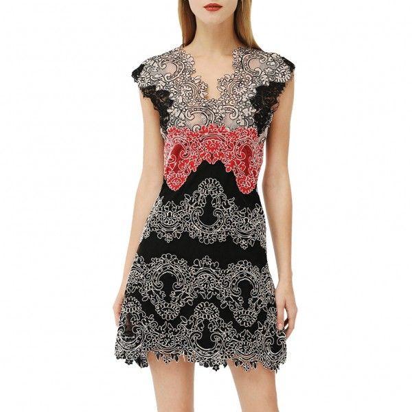Com Shop Fashion Designers Clothes Online Cocktail