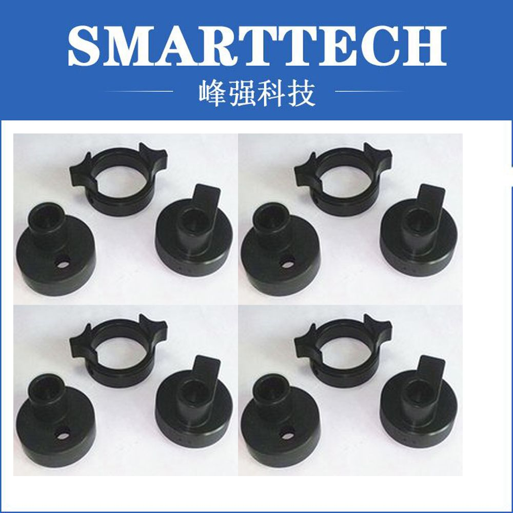 Plastic injection mold for automobile products made in