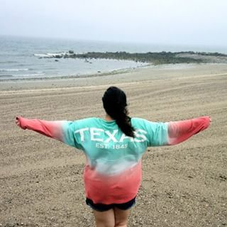 No matter where they go, Texas will always hold a special place in their hearts. | 21 Reasons Why Texas Girls Are The Best
