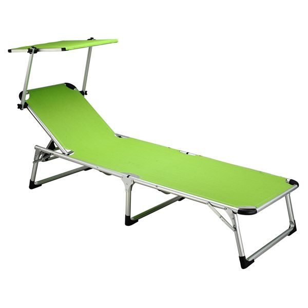 Folding Cot Bed Heavy Duty Ym 5030 Camping Table Cot Bedding Bed