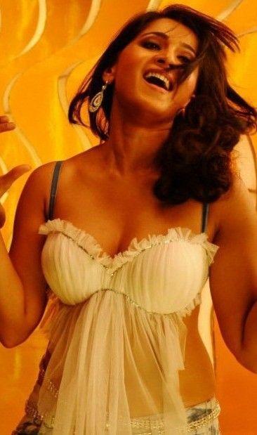 Sienna west threesomes big tits