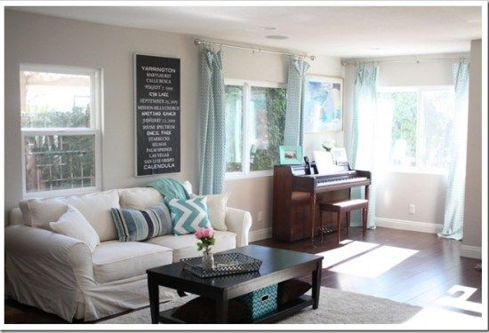 sherwin williams the 10 best gray and greige paint colours home rh pinterest com