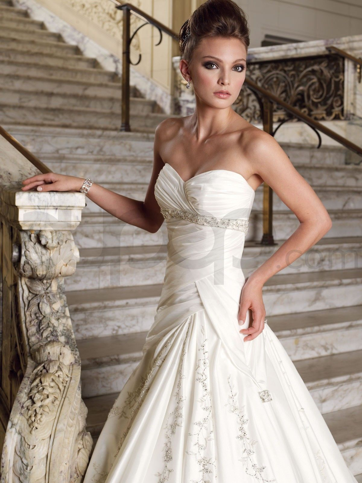 corset sweetheart neckline wedding dresses classically look