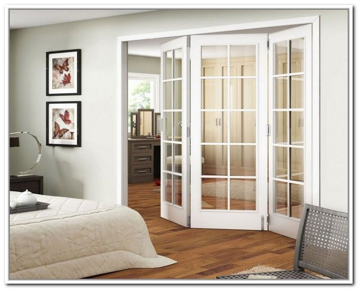French doors interior bedroom ideas also all about door picture rh pinterest