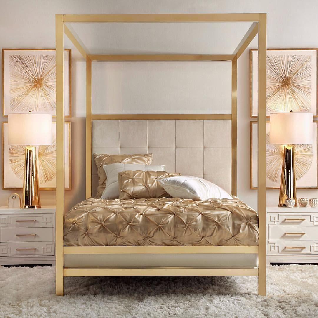 Bedroom Furniture You Ll Love: Bedroom Furniture... You Like? #munalifestyle #munaluchi