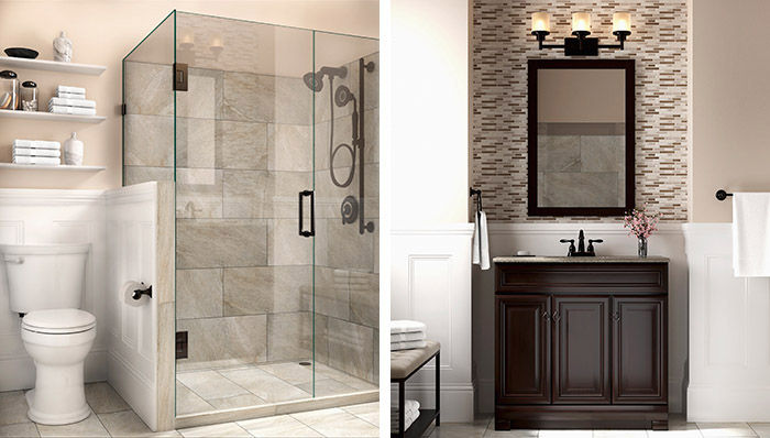 7x6 Bathroom Layout Google Search 7x6bathroomdesign Bathroom