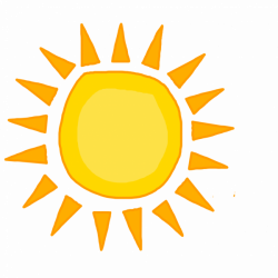 Moana Sun Png Image Freeuse Download Viking Symbols Norse Symbols Banner Background Images
