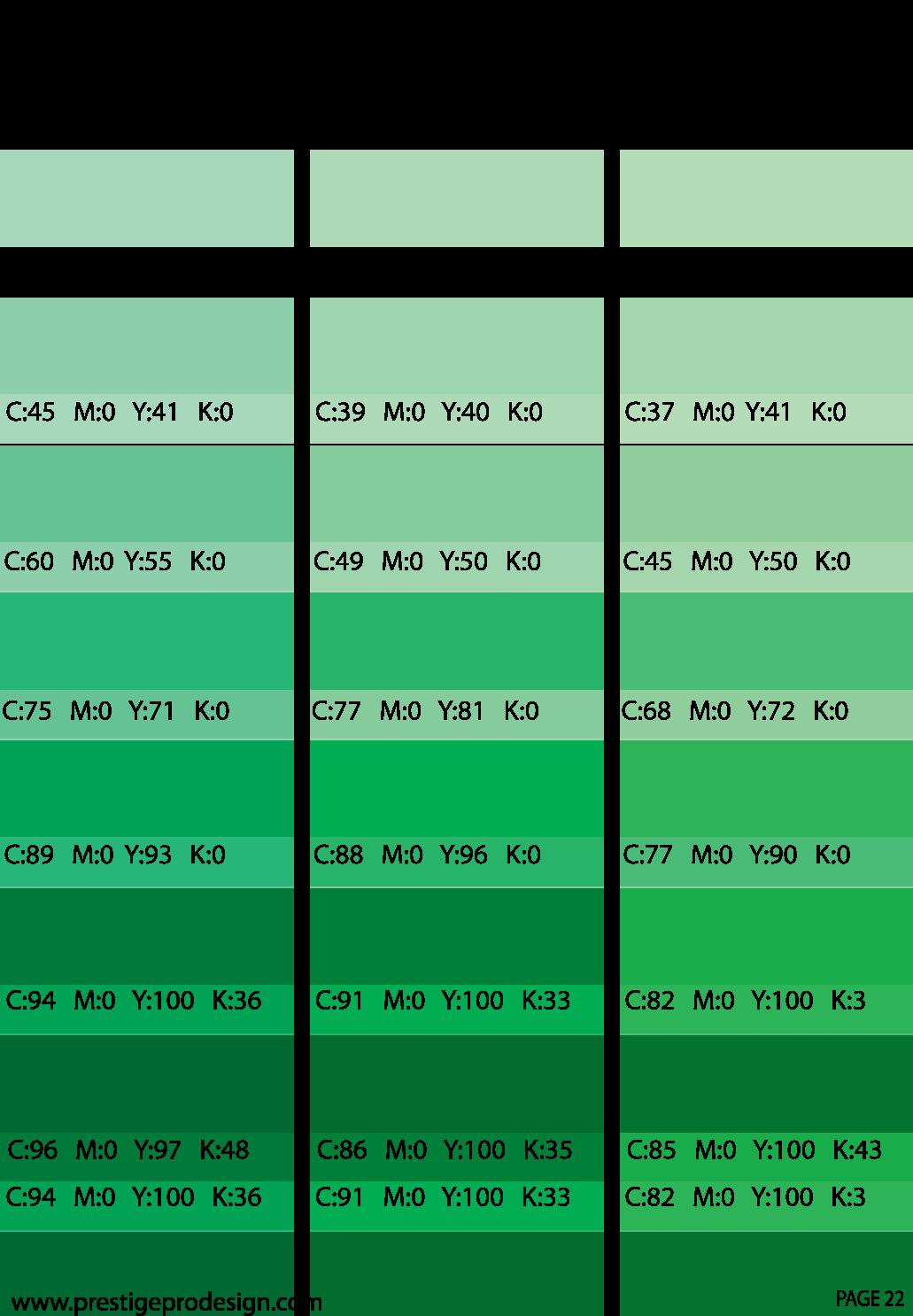 Image description colors pinterest pantone swatches and pantone image description nvjuhfo Image collections