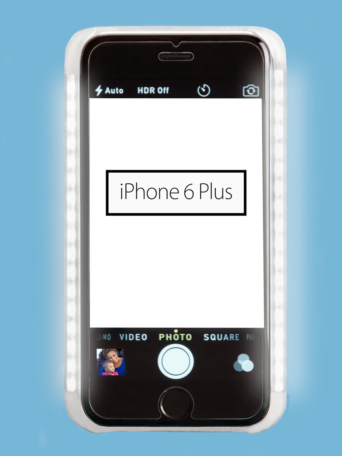 Lumee_iphone_6_case phone case with side lights for