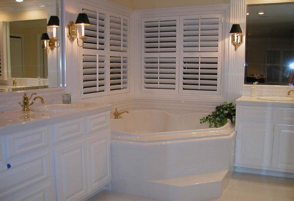 Bathroom Remodel Knoxville Tn pictures of mobile home renovations | for remodeling mobile homes
