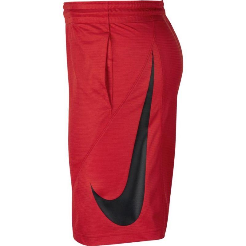 oscuridad Drama científico  pantalones cortos de baloncesto nike rojo 2 | Nike ropa hombre, Chaqueta  deportiva para hombre, Pantalones de hombre moda