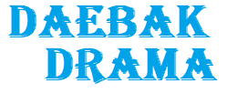 Image result for daebakdrama logo