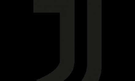 de2fb5260e7 Kit Juventus 2018 2019 Dream League Soccer kits URL 512×512 DLS 2019 .
