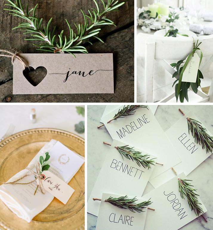Weddings Factory - Blog ślubny, inspiracje, motywy przewodnie, stylizacje ślubne, organizacja wesela: Greckie wesele inspirowane gałązkami oliwnymi