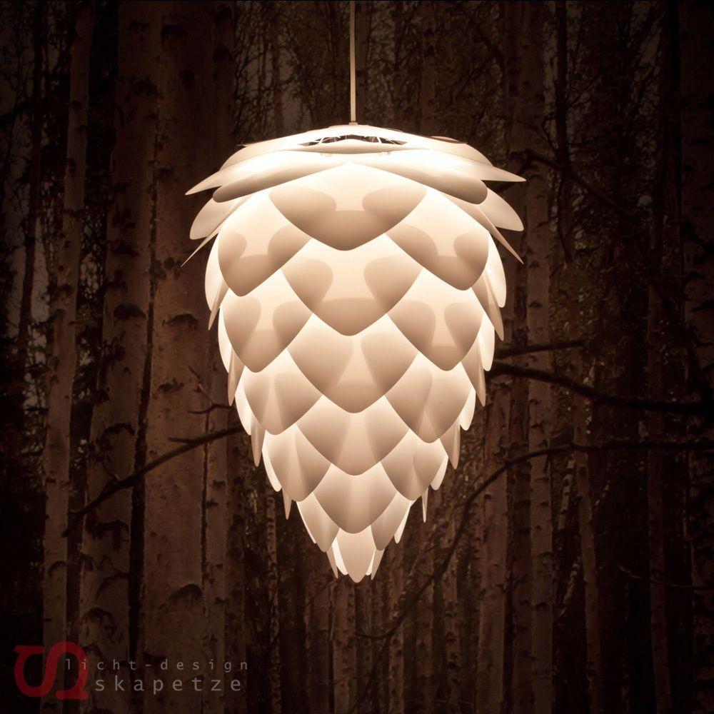 Superb Designerm bel von Vitra Kartell Driade u weiteren Top Designern gibt es jetzt mit weiteren Wohnaccessoires bei ikarus design online