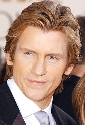 denis leary drugs