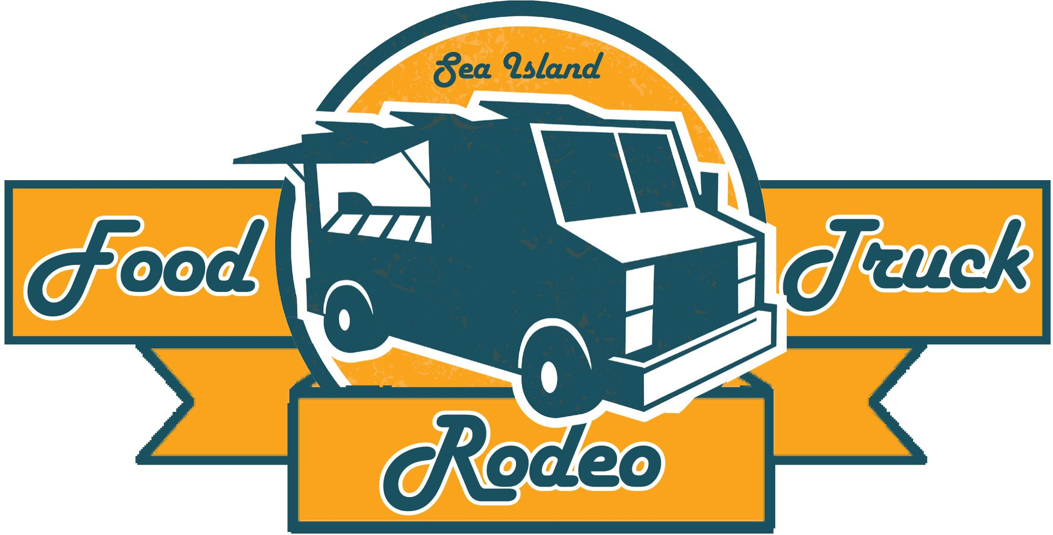 Food Truck Rodeo Set For April 2014 To Benefit Back Pack Buddies
