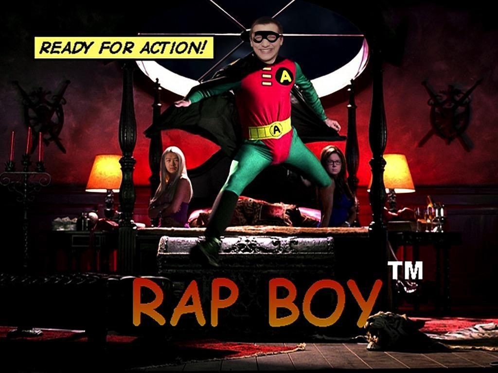 superhero slim down lyrics