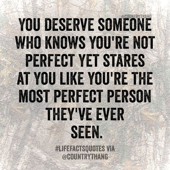 Special Person Quotes: Read These Adorable Love Quotes And You Will Be Dreaming