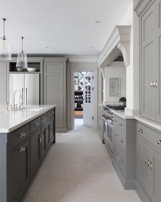Kitchen Layout Design Tool: #very Small Kitchen Design #kitchen Design Tool #ikea