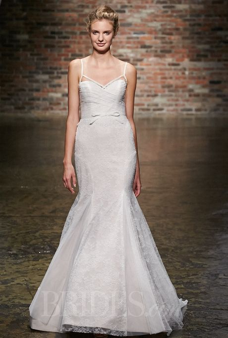 How much are hayley paige wedding gowns-1428