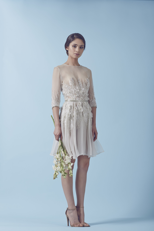 Pin by Vancouver Fashion Week on F/W 16: Noe Bernacelli | Pinterest