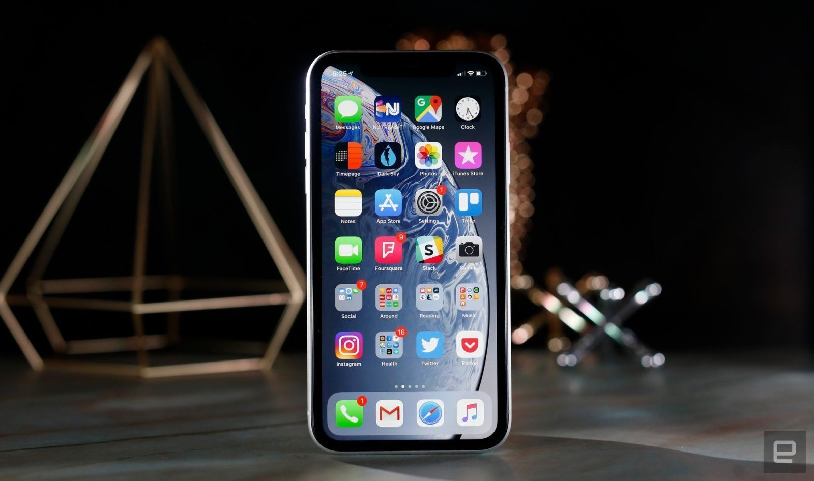 TMobile's eSIM support for new iPhones is limited to