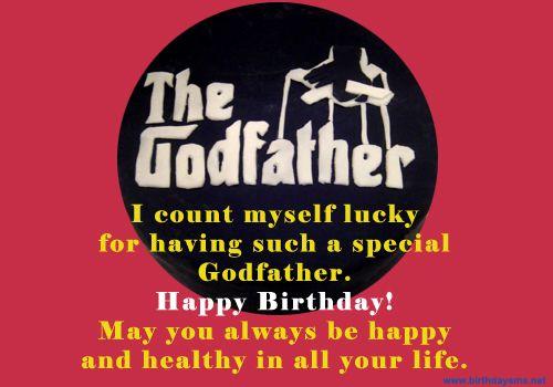 1251310558-2-Birthday-wishes-for-godfather.jpg (500×350)