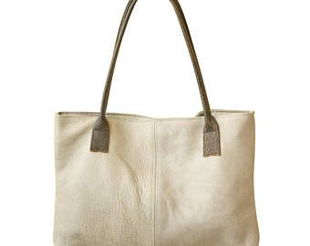 d752d4feffc22 grey leather tote