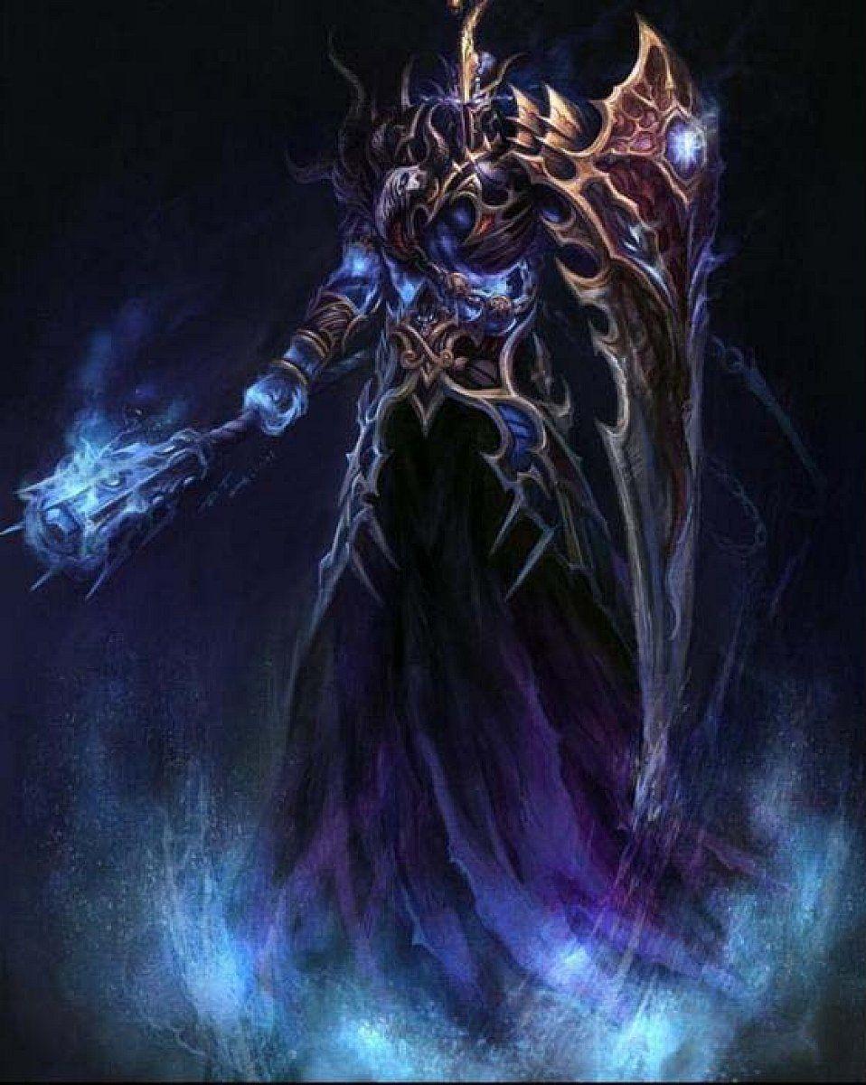 Lightning revenant razor defense of the ancients