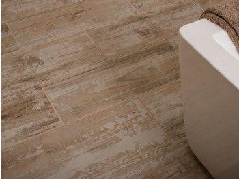 Excellent 12X12 Ceiling Tile Replacement Tiny 16 X 24 Tile Floor Patterns Flat 24 X 48 Ceiling Tiles 2X4 White Ceramic Subway Tile Old 4X4 Ceramic Wall Tile RedAcrylpro Ceramic Tile Adhesive Msds Kilimanjaro Constantia Floor Tile | Kitchens | Pinterest | Kitchens