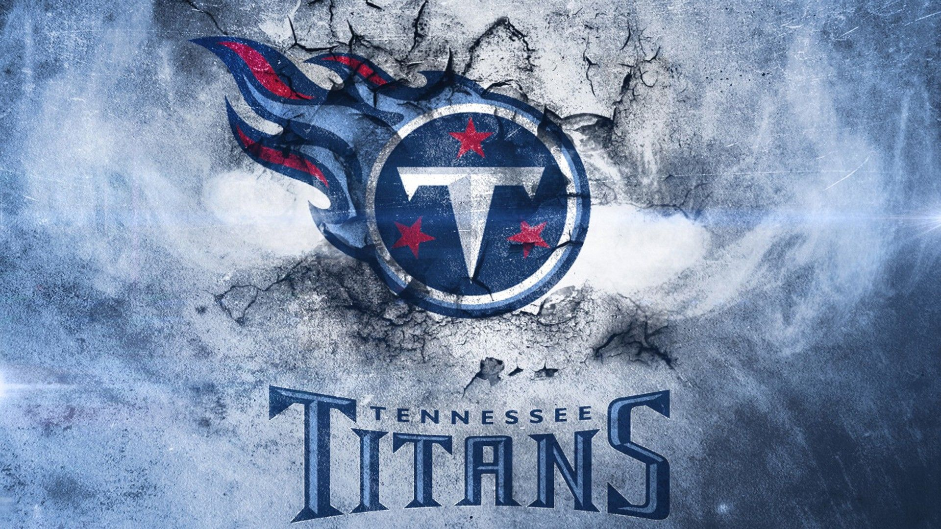 HD Tennessee Titans Backgrounds Titans football