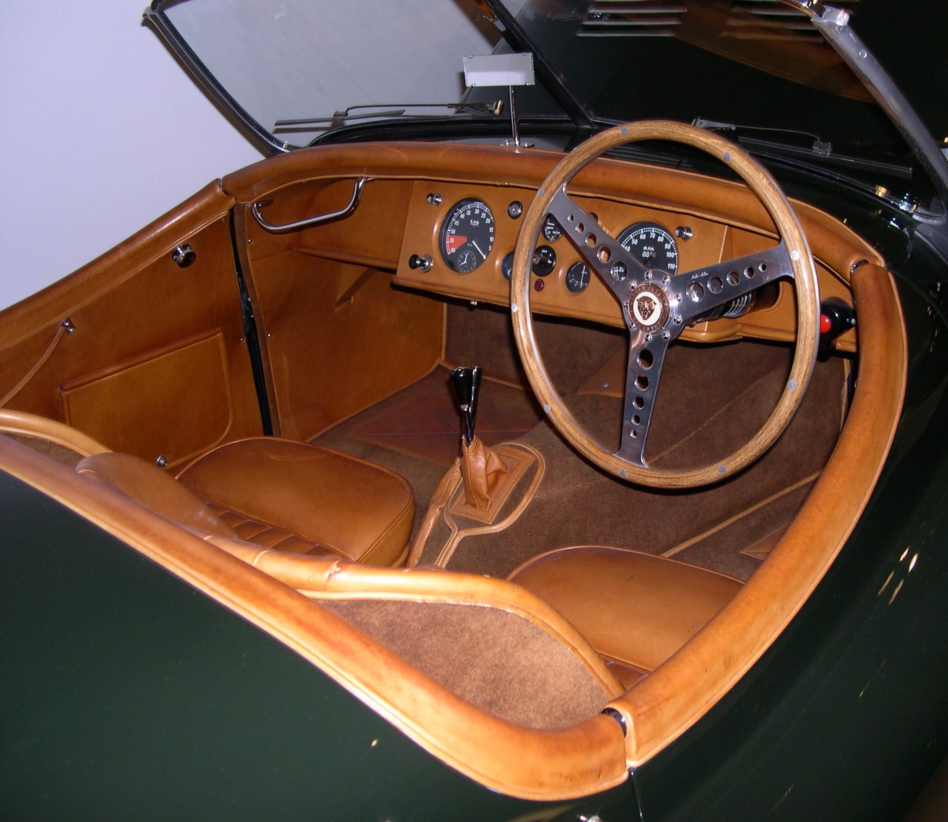 jlr classics img car jaguar roadster sold sale for