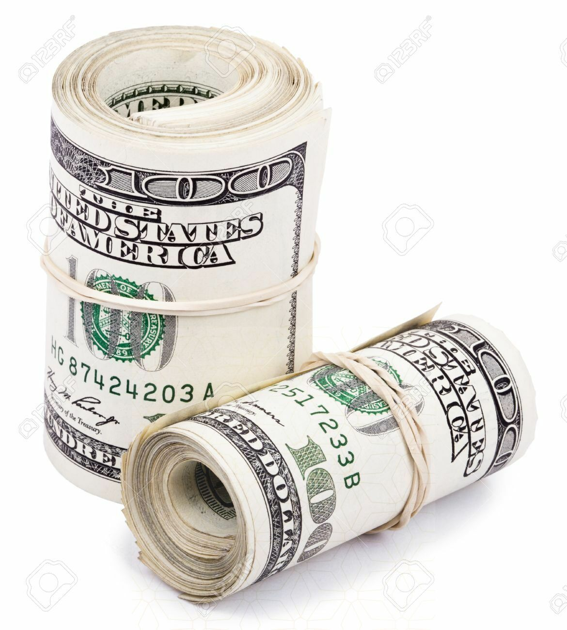 Pin On Passive Income