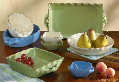 Village Bakeware Ceramic Pottery Ceramic Bakeware Ceramics Ceramic Pottery
