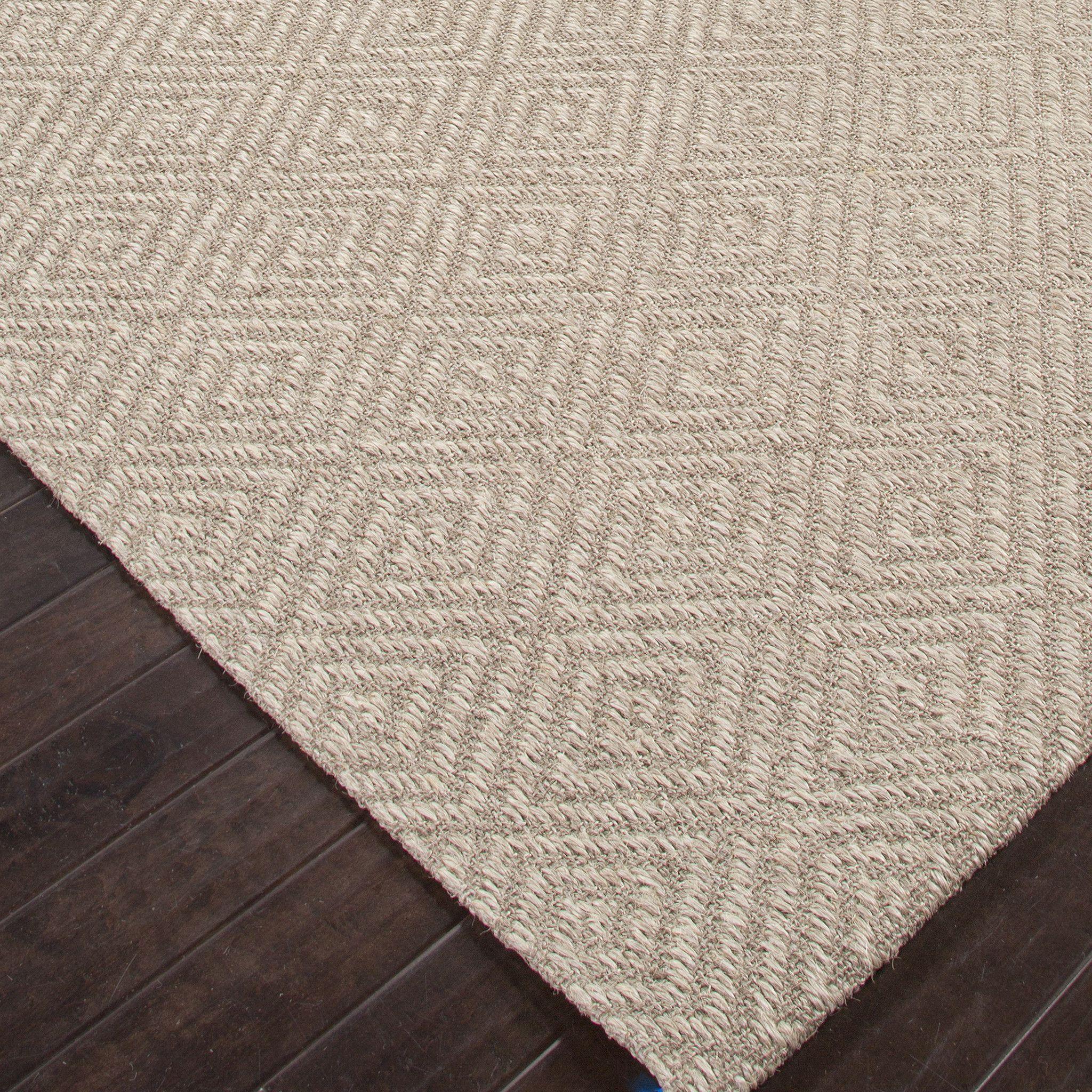 Naturals Tobago Rug Rugs On Carpet Rugs Patterned Carpet