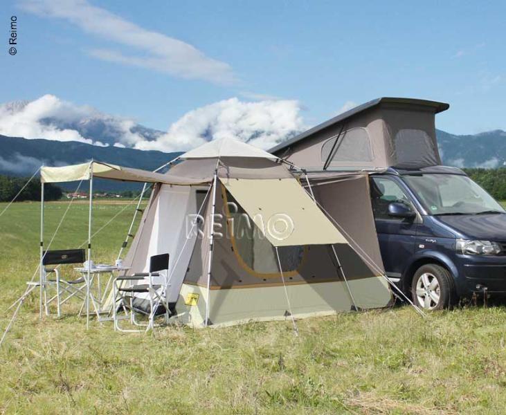 schnellaufbau zelt brindisi f r vans oder kleine busse zelt camping zelten und kleines zelt. Black Bedroom Furniture Sets. Home Design Ideas