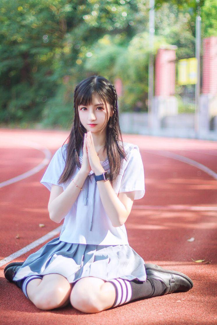 Épinglé sur japan style