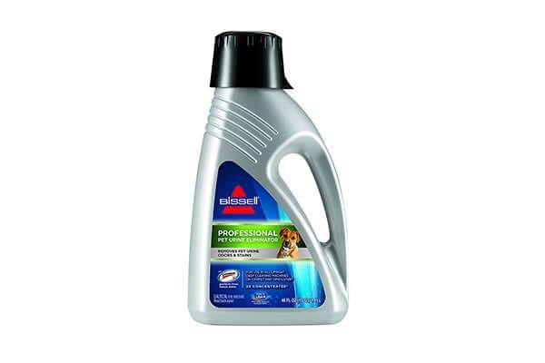 Professional Pet Urine Eliminator Carpet Cleaning Solution