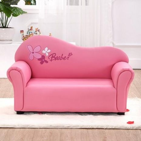 Kids Couches For Sale Couch  Sofa Gallery Pinterest Kids